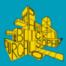 37 Peter Singer und das Kind im Teich - Utilitarismus 2