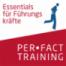 Training-Podcast Essentials E12: Wirksamer durch die Erwartungsfrage
