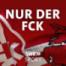 """FCK Therapiezentrum """"Der Betze brennt"""""""