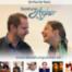 #32 Ein Paar für Paare - Was macht Hypnose in der Paartherapie