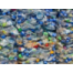 Wenige Konzerne schuld an Plastikmüllflut