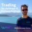 #4 - Soziale Medien & Trading