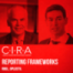 CIRA - Reporting Frameworks