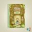 Wilma Walnuss und das kleine Baumhotel