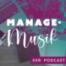 Interview mit Constantin Zill - Der Musikvermittler