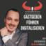 | Der Hotelier.de - Küchenherde-Podcast