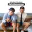 #67 Zwischen Hologramm und Hoverboard