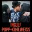 HEMA als Lifestyle feat. Ingulf Popp-Kohlweiss (SG 70)
