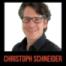 Pressearbeit für deine HEMA-Gruppe feat. Christoph Schneider (SG 84)