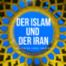 Taarof - Die zeremonielle Unaufrichtigkeit der Iraner (Folge 9)