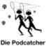 DPC008 from outta space zur oralen Kultur