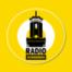 Radio Schneeberg Studio Eins vom 16.02.2020