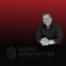 #133 Vom Webdesign zur Besenwirtschaft - Daniel Melle