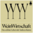 Episode 77- Im Gespräch mit Achim von Oetinger aus Erbach