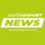 #3 Corona und Rennsport: Formel-1 News, DTM, MotoGP, NASCAR und Indycar