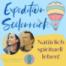 EP03 Geführte Waldmeditation   Erdungsübung   Reise in den Wald
