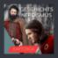 #12 Germanen Teil II - Leben und Lebenswelten