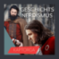 #13 Germanen Teil III - Völkerwanderunszeit und Markomannenkriege