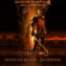 Kapitel 17 - Die Spelunke am Hafen [Gothic II - Ochse und Krieger]