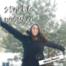 Maria | Superpowercoach