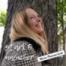 Marie-Therese | Regisseurin, Schauspielerin, Yogalehrerin