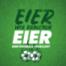 101 Werder ganz unten - Flick ganz oben
