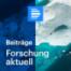 Coronamaßnahmen in Deutschland - Was das Ende der epidemischen Lage bedeutet