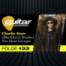 guitar-Podcaster, Folge 33: Charlie Starr von Blackberry Smoke