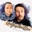 Folge 43 - Becker & Schulz Spezial - Youtube Frust, Sammelwahn, Entwicklung der Filmbranche & Unsere Community