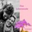 #38 TrostHelden ein neuer Weg in der Trauerhilfe - mit Hendrik und Jennifer Lind