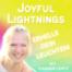 Folge 62: Bring dein Leben zum Leuchten!