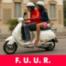 F. U. U. R. – Fresh up ur relationship