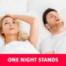 One Night Stands – lustig bis verrückt.