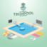 069 - homeOS, neue Macbook Pros & Whatsapp überall