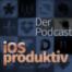 Episode #044: WWDC 2021 Recap