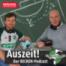 Final 4 Spezial mit Sven-Sören Christophersen, Fabian Böhm, Domenico Ebner und Martin Hanne
