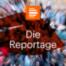 """Das Blaue Sofa: Daniel Schreiber """"Allein"""""""