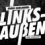 Episode #09 Rant zu Stuttgart Riots, Know your Enemy: Der Helm, Kleine Geschichte: Der 1.Mai von Rostock