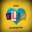 ELFD #131 - Living Hell (Jazz ist anders - 2007)