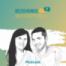 Doppelter Monatsabschluss nach der Sommer-Baby-Podcast-Pause
