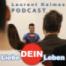 #009 Krebs besiegt! Interview mit Bernhard Hengl