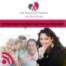 Folge #34 - Interview mit Anna Maria Sanders - Hilfe für Eltern mit AHDS -Kindern in Patchworkfamilien