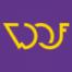 #0053 Zu Gast: Daniel Schröckert - A better tomorrow | The Raid | Der Mann mit der Todeskralle