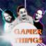 Gamer Things - Episode 39 - Resident Evil Village, Returnal, Horizon Forbidden West, Dying Light 2, Oculus Quest 2