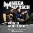 #77 Rückblick Megamarsch Köln und was erwartet uns bald im Süden?