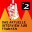Peter Ottmann, Leiter der Messe Nürnberg: Vor dem Re-Start des Messegeschäfts