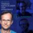 AI ANSÄTZE FÜR KAUSALE URSACHENFINDUNG FÜR APPLICATION PERFORMANCE MONITORING – mit Thomas Natschläger