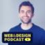 136: Zukunft von Webflow / Automatisiert Kunden bekommen / Kunden liefern keine Texte