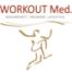 #22 - Immunsystem & Sport