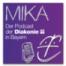 MIKA 7/21 - Assistierter Suizid: Der Debatte dritter Teil